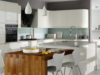Treviso-kitchen