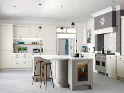 georgia-painted-porcelain-stone-kitchen-main