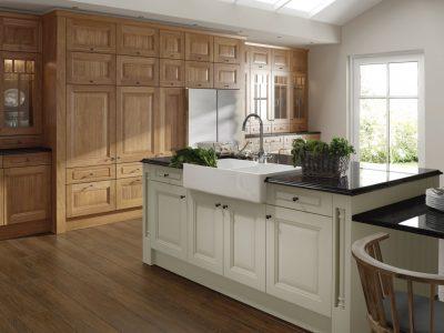 jefferson-oak-painted-ivory-kitchen-hero