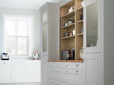 kitchen_stori_wakefield_painted_mussel_dresser_unit_RGB