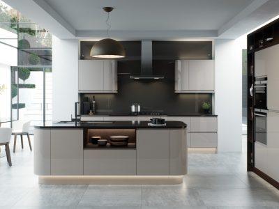 strada-gloss-cashmere-kitchen-main