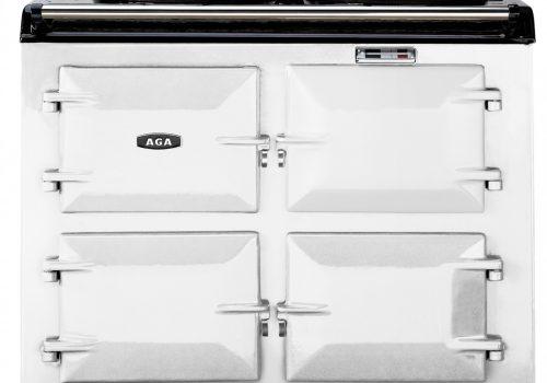 3-oven-Aga-White