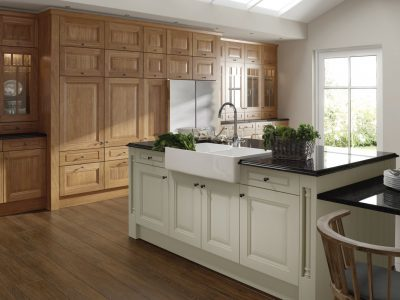 jefferson-oak-painted-ivory-kitchen-hero