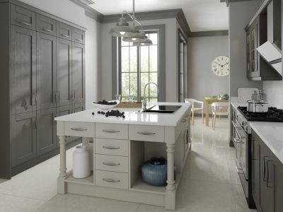 madison-painted-lava-light-grey-kitchen-hero